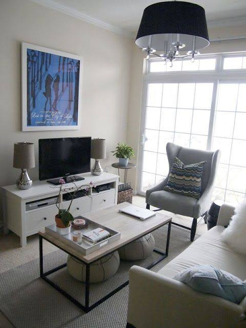 Prime 25 Beautiful Living Room Ideas For Your Manufactured Home Download Free Architecture Designs Grimeyleaguecom