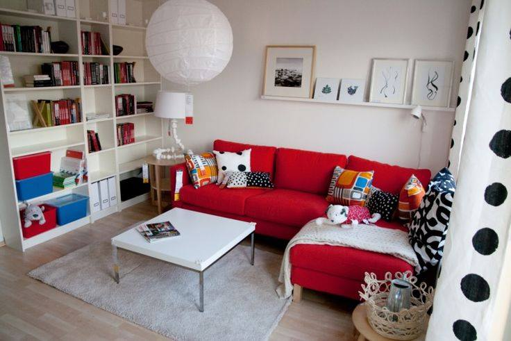 Small Living Room Design Ideas Part 75