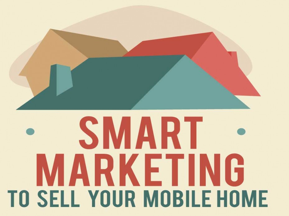 Sell a Mobile Home-smart-marketing-tips-to-sell-your-mobile-home