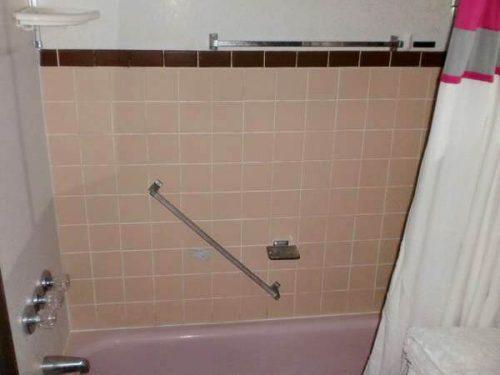 spartan carousel-desert beauty bathroom