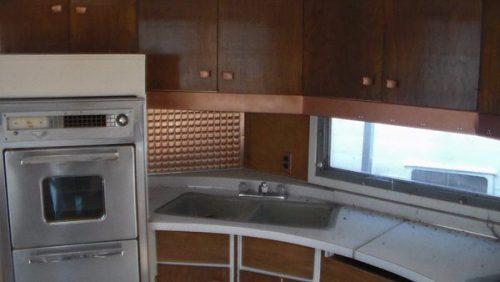 spartan carousel-oven