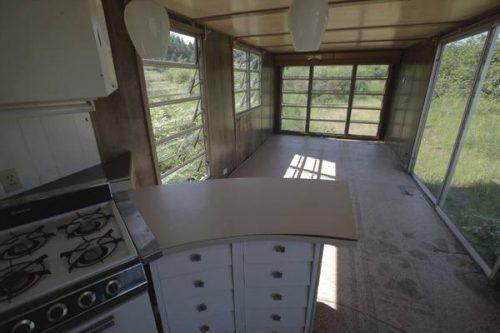 spartan carousel-shines interior before 2