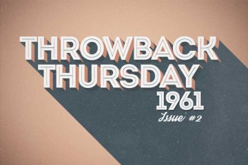 throwback-thurs-1961