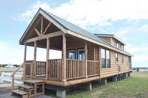 tiny home designs-the jt exterior