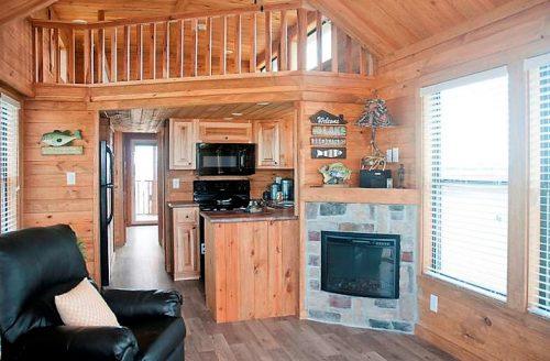 tiny home designs-the jt interior