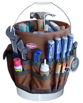 tools every mobile home needs