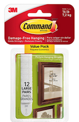 tools every new mobile home owner should have - command hooks