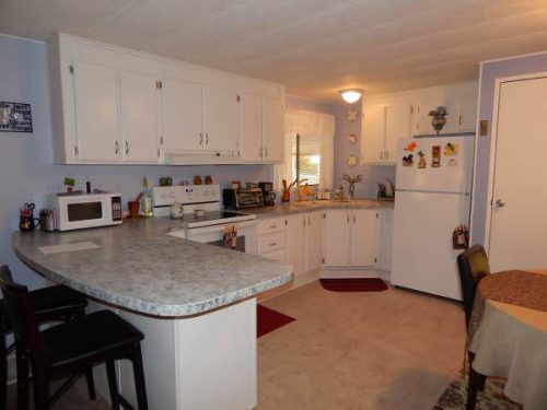 favorite mobile homes for sale - desert beauty kitchen