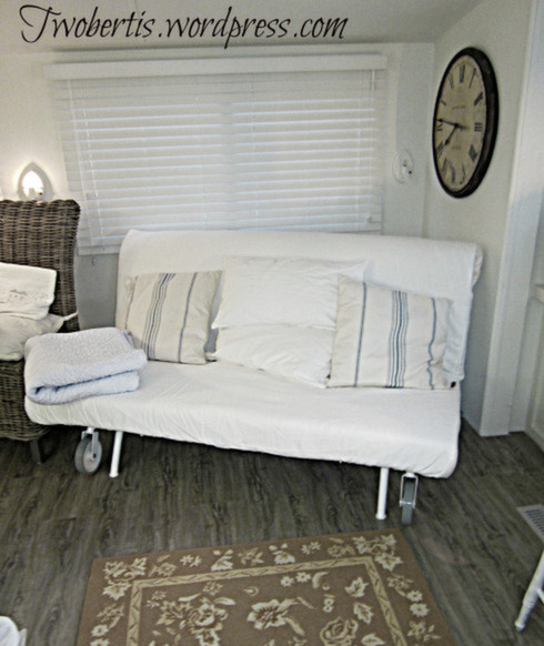 mobile home decorating ideas for living rooms