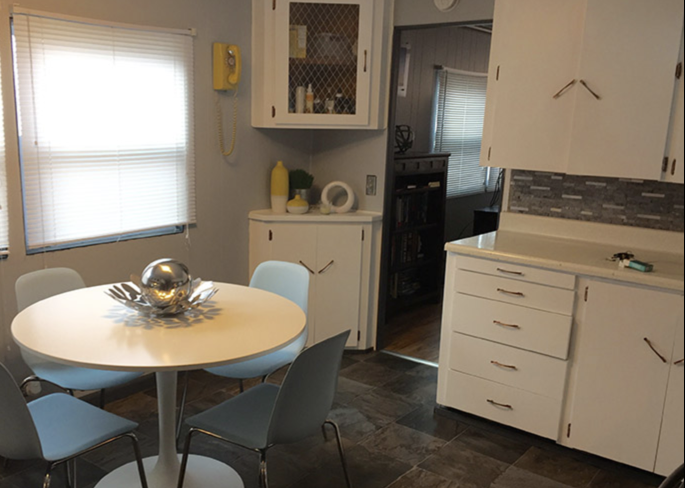 7 Affordable Ideas to Update Mobile Home Kitchen Cabinets | Mobile on 1955 kitchen appliances, 1955 kitchen trim, refinishing oak cabinets, 1955 kitchen tiles, 1955 kitchen antiques, 1955 kitchen makeover, 1955 kitchen wallpaper, 1955 kitchen tables, 1955 kitchen stoves,