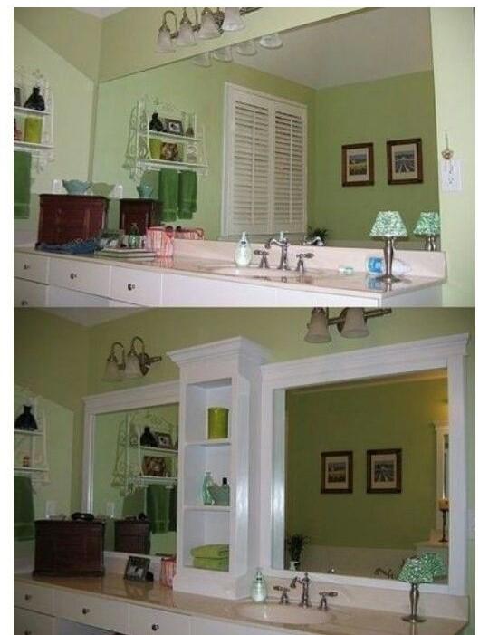 Home Architec Ideas Mobile Home Bathroom Design Ideas