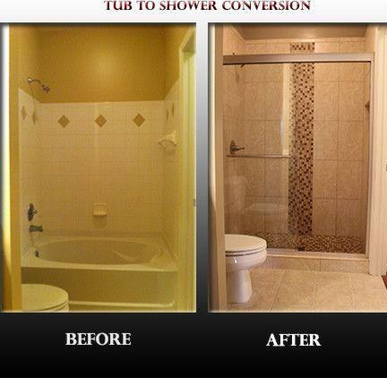 update your mobile home bathroom-tiled bathroom