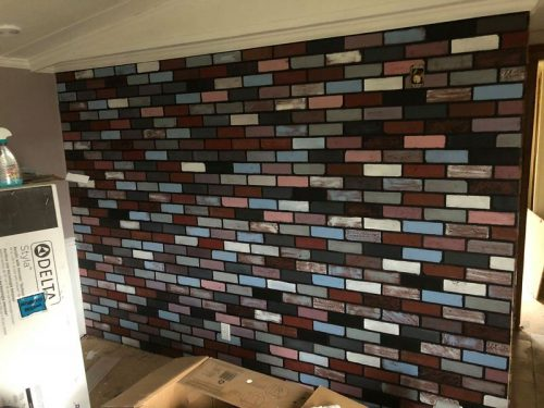 updated single wide-wall after