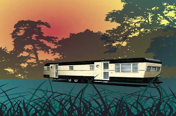 vintage-mobile-home-graphic