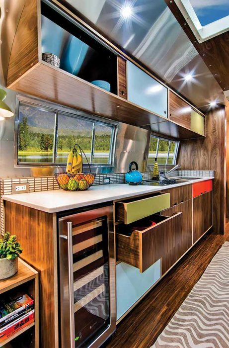 western pacific airstream-kitchen 2