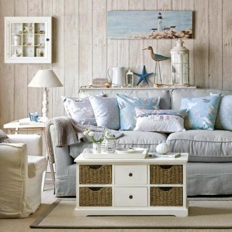 wood paneling in mobile homes - whitewashed