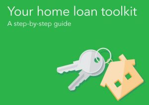 your home loan toolkit from consumerfinance.gov